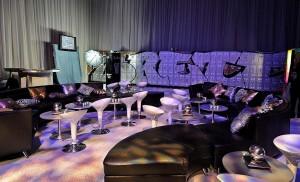 Nicholson Events Custom Lockers, Cubbies, Bar & Bat Mitzvah Event Planning NYC, Fairfield CT, Hamptons, Weddings, Bar Mitzvah, Bat Mitzvah, Corporate Events, Sweet 16, Event DJs, Bands