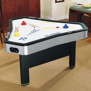 3 Way Air Hockey Event Planning NYC, Fairfield CT, Hamptons, Weddings, Bar Mitzvah, Bat Mitzvah, Corporate Events, Sweet 16, Event DJs, Bands