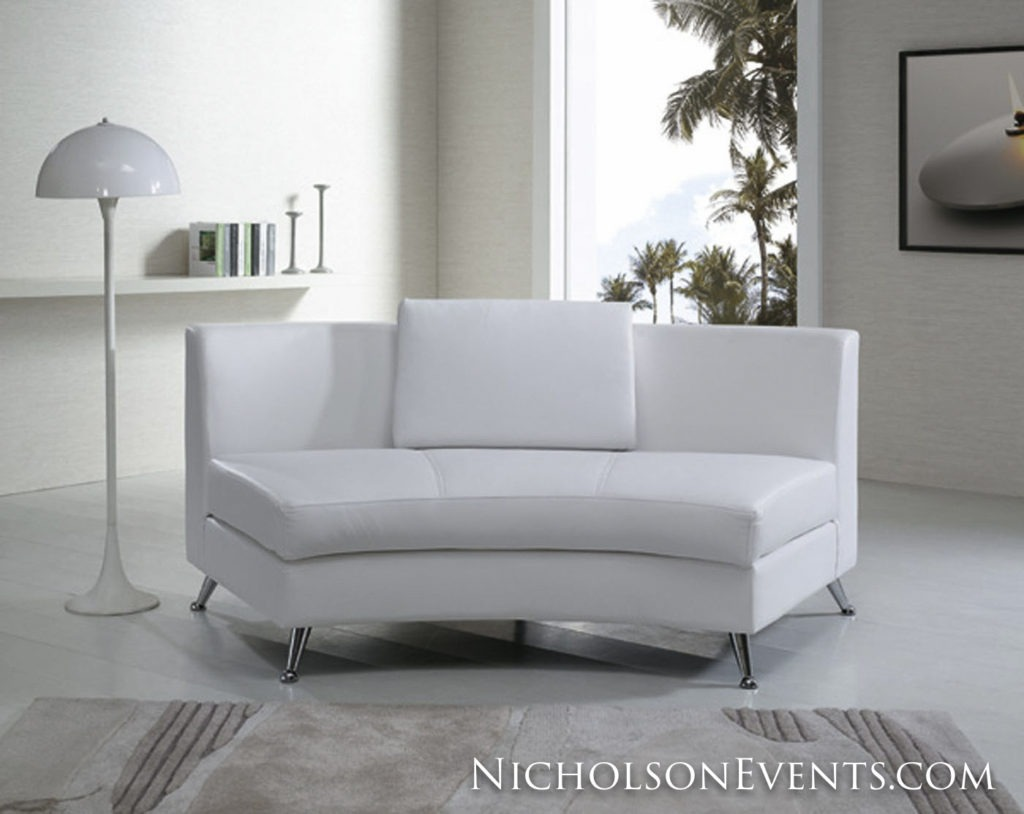 Incroyable White_Furniture_003
