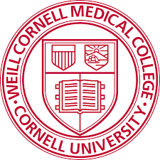 Cornell medical college