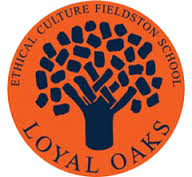 Fieldstone School logo