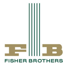 Fisher Brother Logo