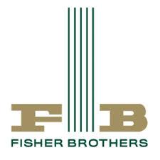 Fisher Brother Logo Event Planning NYC, Fairfield CT, Hamptons, Weddings, Bar Mitzvah, Bat Mitzvah, Corporate Events, Sweet 16, Event DJs, Bands