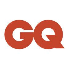 GQ magizine