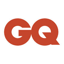 GQ magizine Event Planning NYC, Fairfield CT, Hamptons, Weddings, Bar Mitzvah, Bat Mitzvah, Corporate Events, Sweet 16, Event DJs, Bands