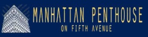 venue logo Event Planning NYC, Fairfield CT, Hamptons, Weddings, Bar Mitzvah, Bat Mitzvah, Corporate Events, Sweet 16, Event DJs, Bands