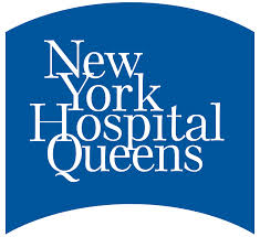 New York hospital logo Event Planning NYC, Fairfield CT, Hamptons, Weddings, Bar Mitzvah, Bat Mitzvah, Corporate Events, Sweet 16, Event DJs, Bands