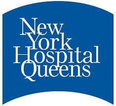 New York hospital logo