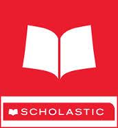 Scholastic Event Planning NYC, Fairfield CT, Hamptons, Weddings, Bar Mitzvah, Bat Mitzvah, Corporate Events, Sweet 16, Event DJs, Bands