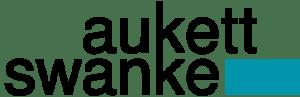 Swankey, Hayden & Connell logo
