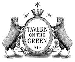 Tavern on the green Event Planning NYC, Fairfield CT, Hamptons, Weddings, Bar Mitzvah, Bat Mitzvah, Corporate Events, Sweet 16, Event DJs, Bands