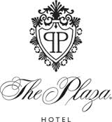 The Plaza hotel logo Event Planning NYC, Fairfield CT, Hamptons, Weddings, Bar Mitzvah, Bat Mitzvah, Corporate Events, Sweet 16, Event DJs, Bands