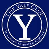 The Yale Club Event Planning NYC, Fairfield CT, Hamptons, Weddings, Bar Mitzvah, Bat Mitzvah, Corporate Events, Sweet 16, Event DJs, Bands