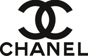 Chanel logo Event Planning NYC, Fairfield CT, Hamptons, Weddings, Bar Mitzvah, Bat Mitzvah, Corporate Events, Sweet 16, Event DJs, Bands