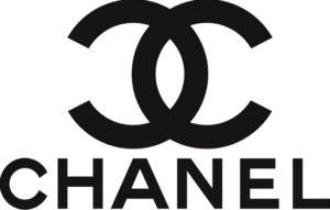 Chanel logo Event Planning NYC, Fairfield CT, Hamptons, Weddings, Bar Mitzvah, Bat Mitzvah, Corporate Events, Sweet 16, Event DJs, Bands