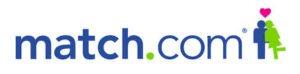 match logo Event Planning NYC, Fairfield CT, Hamptons, Weddings, Bar Mitzvah, Bat Mitzvah, Corporate Events, Sweet 16, Event DJs, Bands