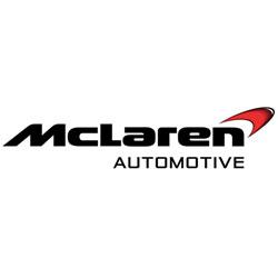mclaren_logo Event Planning NYC, Fairfield CT, Hamptons, Weddings, Bar Mitzvah, Bat Mitzvah, Corporate Events, Sweet 16, Event DJs, Bands