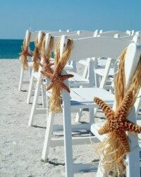 Beach photo chairs Event Planning NYC, Fairfield CT, Hamptons, Weddings, Bar Mitzvah, Bat Mitzvah, Corporate Events, Sweet 16, Event DJs, Bands
