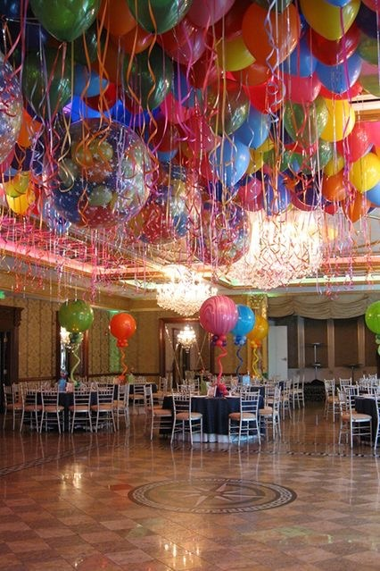 Event Planning NYC, Fairfield CT, Hamptons, Weddings, Bar Mitzvah, Bat Mitzvah, Corporate Events, Sweet 16, Event DJs, Bands