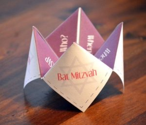 Red Bat and Bar Mitzvh fortune Event Planning NYC, Fairfield CT, Hamptons, Weddings, Bar Mitzvah, Bat Mitzvah, Corporate Events, Sweet 16, Event DJs, Bands