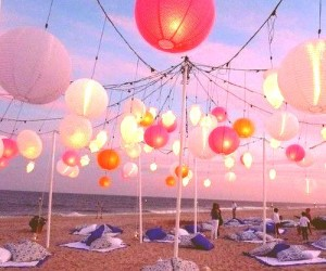 beach-nightlife-antique
