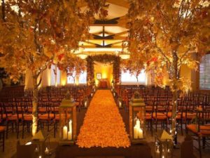 Autumn Weddings Event Planning NYC, Fairfield CT, Hamptons, Weddings, Bar Mitzvah, Bat Mitzvah, Corporate Events, Sweet 16, Event DJs, Bands