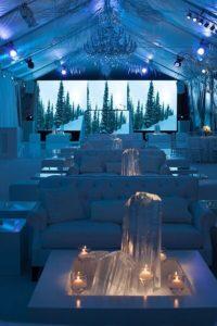 IMG_8859 Event Planning NYC, Fairfield CT, Hamptons, Weddings, Bar Mitzvah, Bat Mitzvah, Corporate Events, Sweet 16, Event DJs, Bands