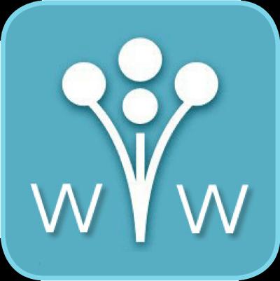 Weddingwire Event Planning NYC, Fairfield CT, Hamptons, Weddings, Bar Mitzvah, Bat Mitzvah, Corporate Events, Sweet 16, Event DJs, Bands